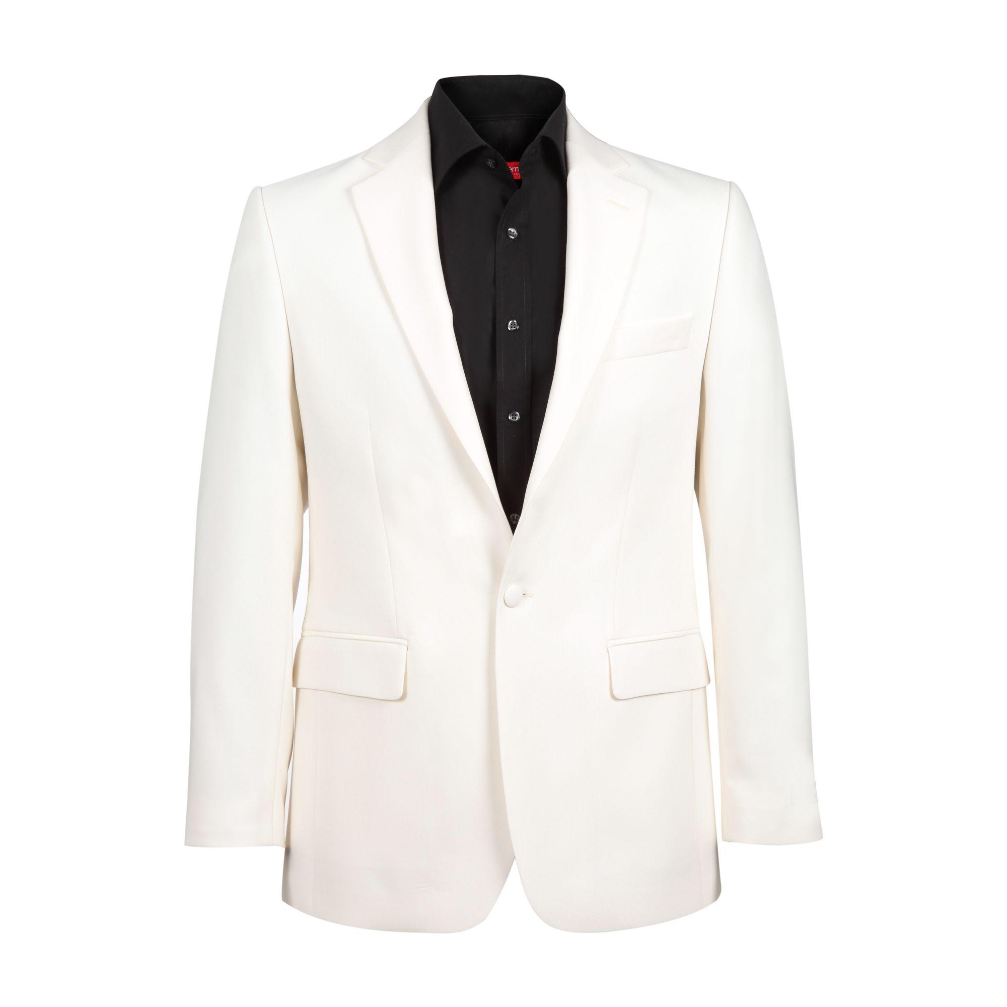 beyaz-ceket-beyaz-takim
