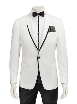 beyaz-smokin-ceket