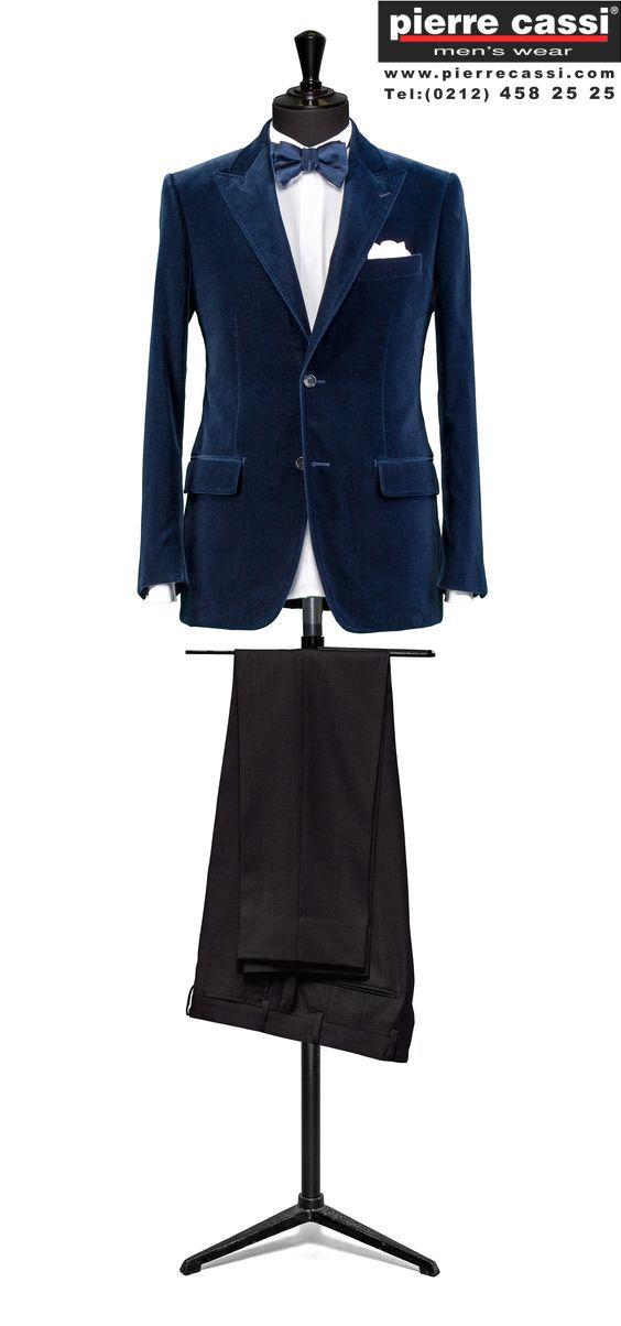 dafbef1a0e7a3 ... Takım elbise Modelleri · İletişim. Burdasınız. Home · Genel;  Pierrecassi Damatlık Bayilik. Erkek giyim bayilik Genel
