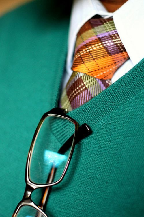 Klasik erkek gömlekleri ne giyilir