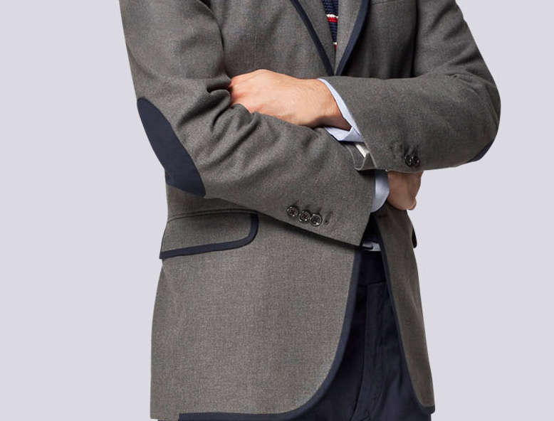 erkekblazer-ceketleri