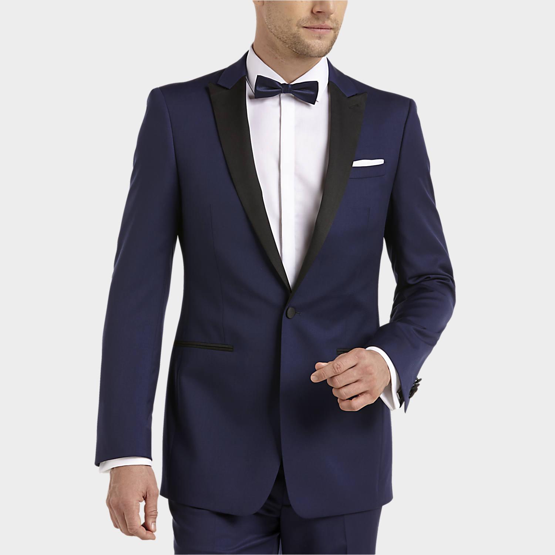 89a46204b3bb2 Bayan Erkek Giyim – Damatlik Smokin Damatlik Takim Elbise