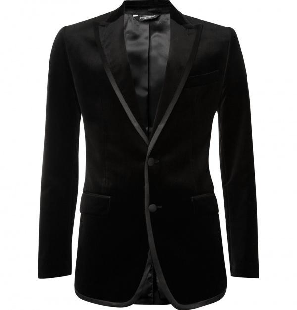 siyah-kedife-ceket-blazer