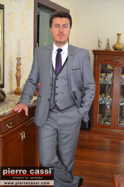 yelekli-takim-elbise-modelleri