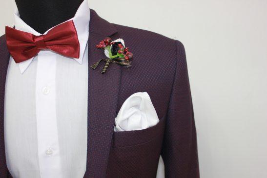 8456dd03910dd Damatlik Smokin Damatlik Takim Elbise – Ucuz Damatlık