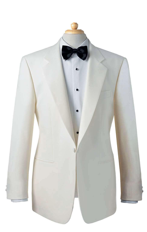 beyaz-damatlk-ceket