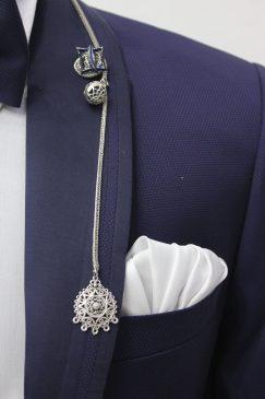 f0f726dc2c4eb Damatlık Modelleri Erkek giyim bayilik Genel Takım elbise Modelleri