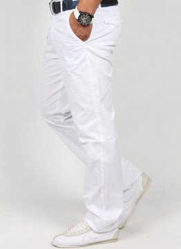 kanvas-pantolon-modelleri