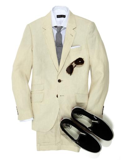 yazlik-giyimurunleri-erkek